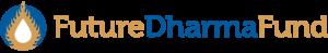 Future Dharma Fund