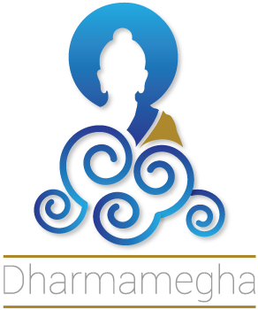 Dharmamegha: Editorial de Libros Budistas