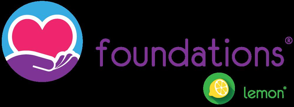 Epic Foundations, ¡haciendo épicas las buenas causas!