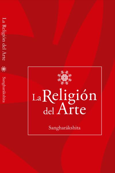 La Religión del Arte