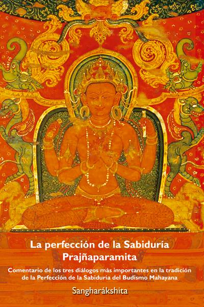 La Perfección de la Sabiduría